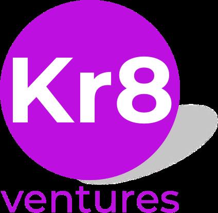 Kr8 Ventures Logo