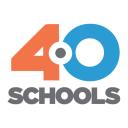 4.0 Schools Logo